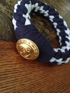 tshirt bracelet 4