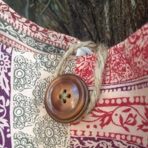 boho skirt satchel8