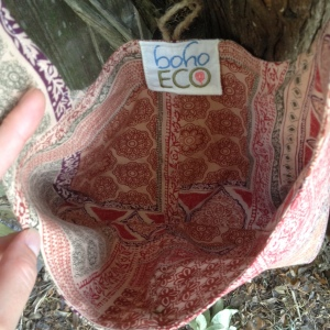 boho skirt satchel9